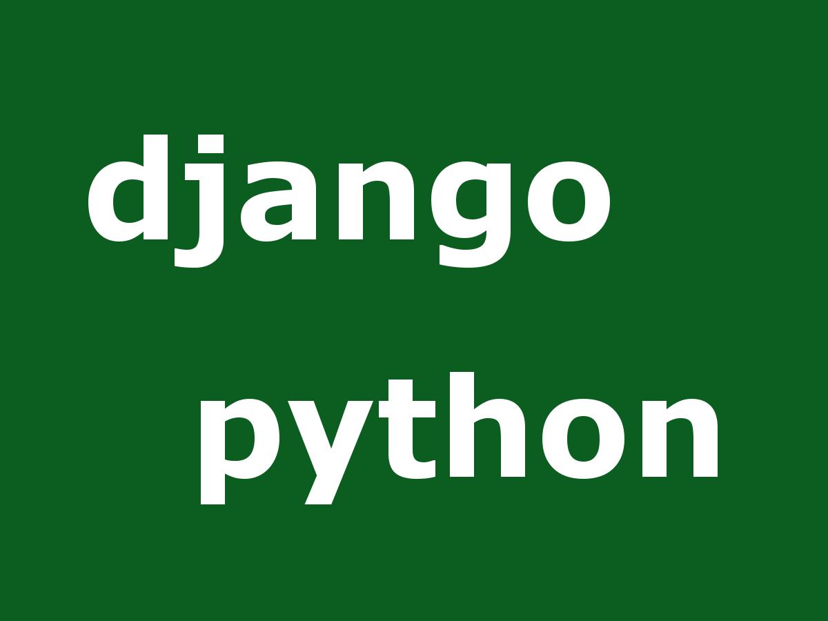 django site templates - django template for