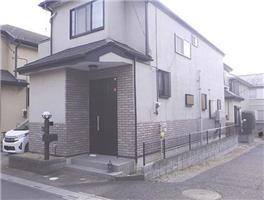 事件番号:平成30年(ケ)第484号競売 購入-3点セット 白岡市小久喜字 ...