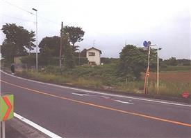 市 事件 東松山