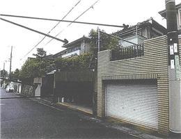 神戸 市 西区 事件