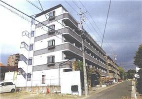 名東 区 事件 名古屋 市
