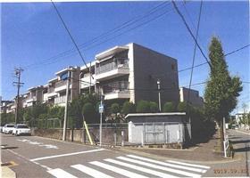 名東 名古屋 区 事件 市