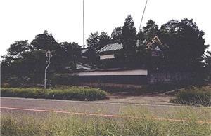 事件 稲沢 市
